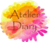 Atelier Diary
